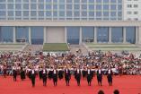 China,2013